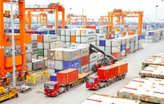 Khiếu nại về xuất xứ hàng hóa gia tăng