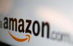 Amazon chưa có ý định mở trang thương mại điện tử tại Việt Nam