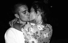 Justin Bieber muốn có con
