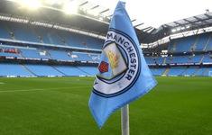 Manchester City kháng án thành công, tiếp tục được dự UEFA Champions League