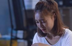 Mối tình đầu của tôi - Tập 50: An Chi buông tay Nam Phong để nhường tình đầu cho Hạ Linh?