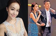 Lộ clip thân mật với chồng của đàn chị trên xe hơi, Á hậu Hong Kong bị tẩy chay