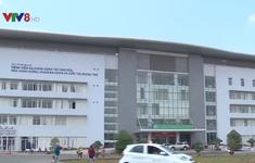 Nhiều bất cập tại bệnh viện lớn nhất vùng Tây Nguyên