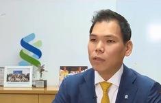 Thị trường trái phiếu doanh nghiệp Việt còn non trẻ