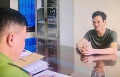 Quảng Ninh: Khởi tố hình sự vụ án hành hung nhân viên đòi nợ