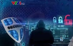 Hội thảo chính sách bảo vệ dữ liệu cá nhân trên không gian mạng