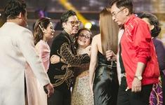 Thần tượng Bolero: Đình Văn phá luật nhận thí sinh khiếm thị về đội mình