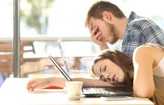 Chứng mất ngủ khiến Australia tốn 18 tỷ USD mỗi năm