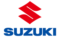 Suzuki thu hồi 2 triệu xe ô tô tại Nhật Bản
