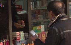 Tiêu thụ thuốc lá tại Hàn Quốc giảm nhờ chính sách giá