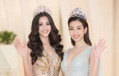 Cuộc thi Hoa hậu thế giới Việt Nam 2019 chính thức khởi động