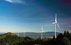 Năm 2050, Costa Rica sẽ chấm dứt dùng nhiên liệu hóa thạch
