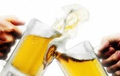 Gần 80.000 người tử vong liên quan rượu bia mỗi năm