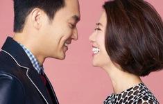 Đáp trả tuyên bố không tha thứ cho việc ngoại tình, đây là điều Trương Trí Lâm nói với vợ