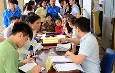Sắp tổ chức phiên giao dịch, tư vấn việc làm tại huyện Ứng Hòa (Hà Nội)