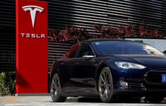 Từ 2021, Tesla sẽ giảm số thành viên trong ban lãnh đạo