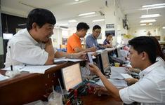 Liên thông thủ tục hành chính trong cấp thẻ đi lại cho doanh nhân APEC