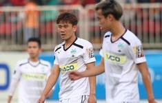 Lịch thi đấu và trực tiếp vòng 7 Wake-up 247 V.League 1-2019