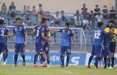 Lịch thi đấu vòng 7 Wake-up 247 V.League 1-2019: CLB Quảng Nam - CLB Viettel, Hoàng Anh Gia Lai - CLB Thanh Hóa