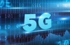 Người dùng được lợi gì từ mạng 5G?