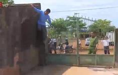 Đắk Lắk - Bắt giữ thêm 2 đối tượng trong đường dây trộm cắp nông sản