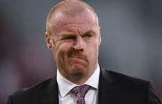 """HLV đối thủ của Man City công khai """"ủng hộ"""" Liverpool"""