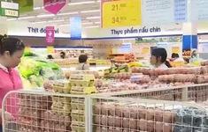 TP.HCM: Chỉ số giá tiêu dùng tháng 5 giảm 0,33%