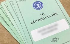 Khó phát triển bảo hiểm xã hội tự nguyện ở vùng cao