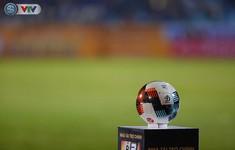Lịch thi đấu và trực tiếp vòng 25 V.League 2019: Sông Lam Nghệ An - Than Quảng Ninh, CLB TP Hồ Chí Minh - Hoàng Anh Gia Lai