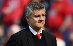 Man Utd duyệt chi 180 triệu bảng mua 2 sao người Anh ở phiên chợ Đông