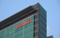 """Sự cố Google - Huawei: Thị trường """"sang tay"""" sôi động, nhà bán lẻ im ắng"""
