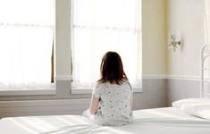 Số trẻ nhập viện tâm thần tăng đột biến tại Anh