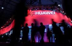 Huawei đã sẵn sàng đối mặt với các lệnh cấm từ Mỹ?