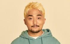 Yoo Byung Jae chia tay YG Entertaiment