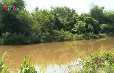 4 học sinh đuối nước tại Khánh Hòa