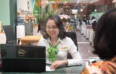 Vietcombank triển khai dịch vụ Self-Service trên hotline