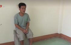 Kiên Giang: Bắt tạm giam cậu nuôi dâm ô cháu gái 9 tuổi