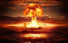 Nguy cơ chiến tranh hạt nhân cao nhất từ Thế chiến II