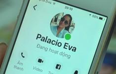 Cà Mau nở rộ các hình thức lừa đảo qua điện thoại và mạng xã hội