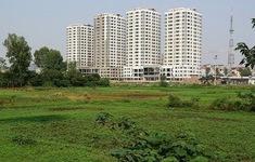 Đề nghị sửa Luật Đất đai, minh bạch các dự án giao đất