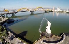 Đà Nẵng tổ chức nhiều sự kiện văn hóa nghệ thuật cộng đồng để thu hút khách du lịch