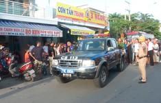 Nha Trang: Quản lý người nghiện ma túy dựa vào cộng đồng