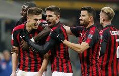 AC Milan sẵn sàng thay đổi chiến lược để phát triển lâu dài