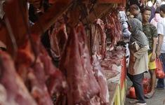 Tương lai sản phẩm thịt không qua giết mổ động vật