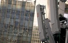 Nhà mạng Hàn Quốc hợp tác với Nokia và Ericsson phát triển mạng 6G