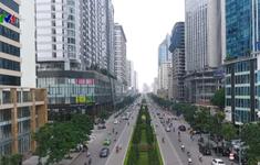 Tăng dân số - Áp lực lên hạ tầng đô thị