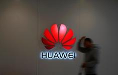 Huawei chuẩn bị cho tình huống xấu