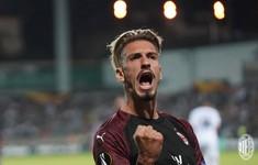 """Sao sáng AC Milan có thể bị """"tống khứ"""" chỉ sau 1 mùa giải"""