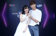 """Soho Hoàng Sơn - Đinh Hương tung single ca khúc về mẹ sau thành công ở """"Trời sinh một cặp"""""""