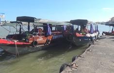 Du lịch đường sông - tiềm năng cần phát huy tại ĐBSCL